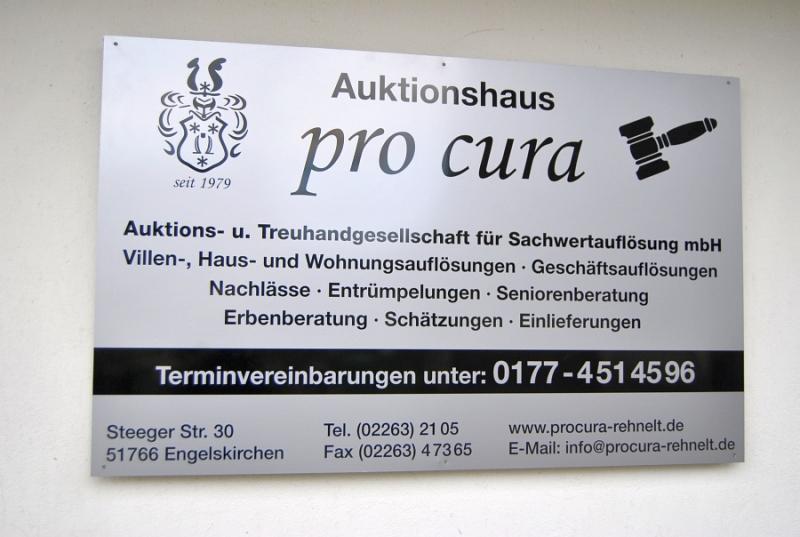 auktionshaus-pro-cura-engelskirchen_001