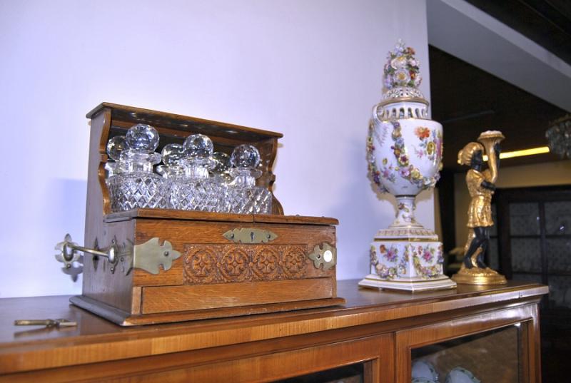 auktionshaus-pro-cura-engelskirchen_005