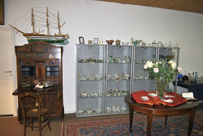 auktionshaus-pro-cura-engelskirchen_021