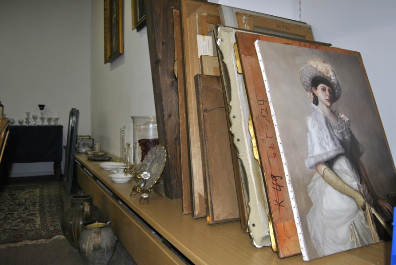 auktionshaus-pro-cura-engelskirchen_028