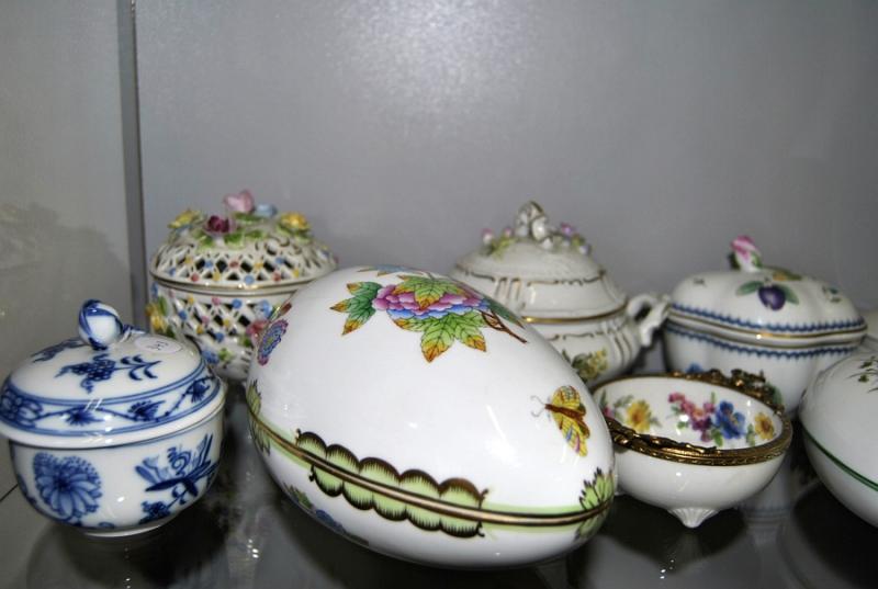 auktionshaus-pro-cura-engelskirchen_045