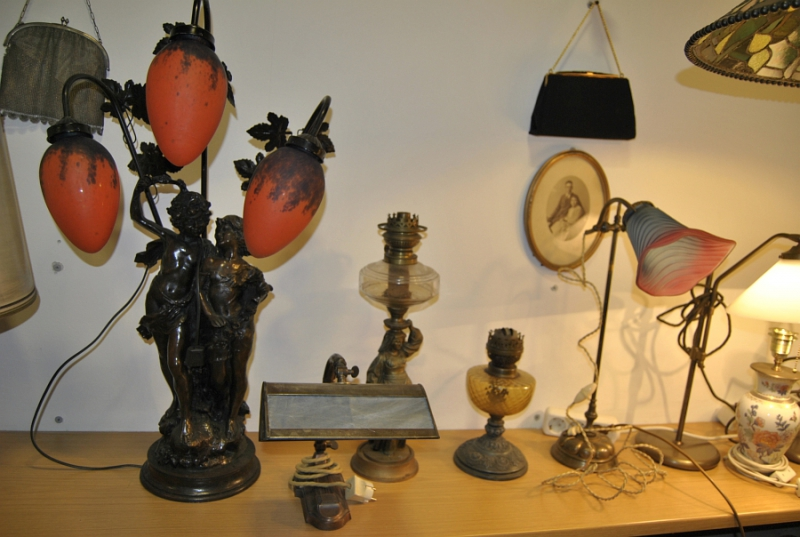 auktionshaus-pro-cura-engelskirchen_049