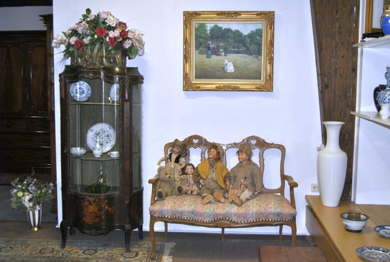 auktionshaus-pro-cura-engelskirchen_057
