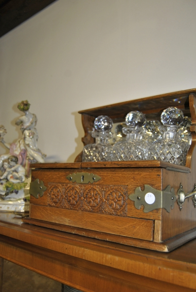 auktionshaus-pro-cura-engelskirchen_061