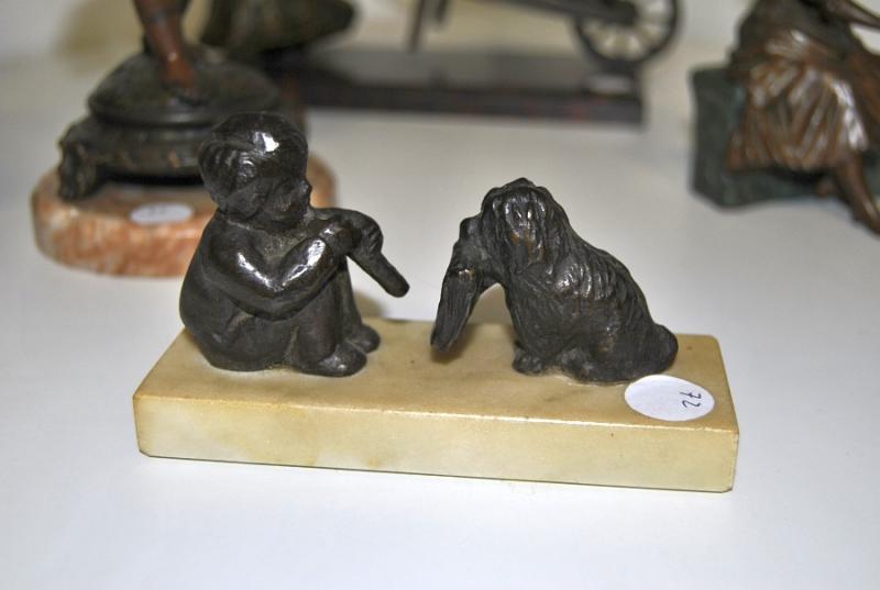 auktionshaus-pro-cura-engelskirchen_071