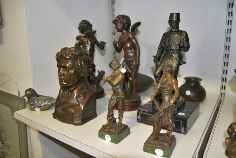 auktionshaus-pro-cura-engelskirchen_073