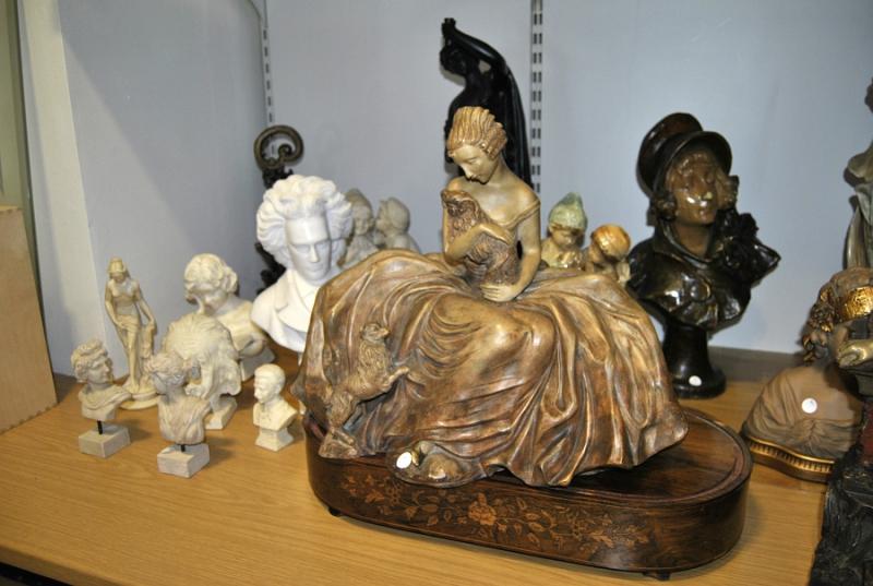 auktionshaus-pro-cura-engelskirchen_075