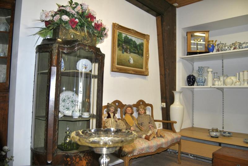 auktionshaus-pro-cura-engelskirchen_083