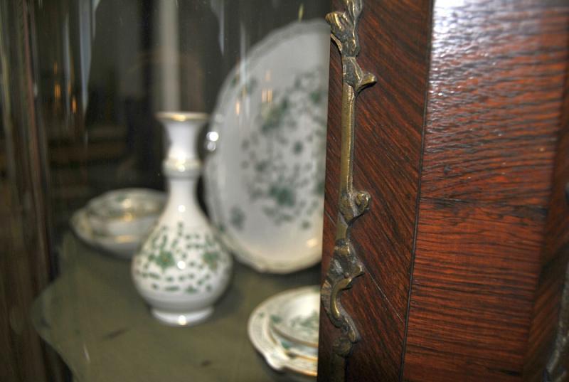 auktionshaus-pro-cura-engelskirchen_092