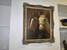 auktionshaus-pro-cura-engelskirchen_003