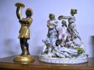auktionshaus-pro-cura-engelskirchen_004