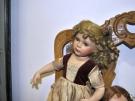 auktionshaus-pro-cura-engelskirchen_012
