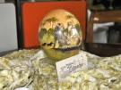auktionshaus-pro-cura-engelskirchen_017