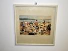 auktionshaus-pro-cura-engelskirchen_018