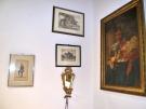 auktionshaus-pro-cura-engelskirchen_019