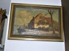 auktionshaus-pro-cura-engelskirchen_031