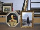 auktionshaus-pro-cura-engelskirchen_032