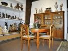 auktionshaus-pro-cura-engelskirchen_033