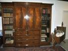 auktionshaus-pro-cura-engelskirchen_034