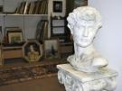 auktionshaus-pro-cura-engelskirchen_037
