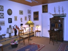 auktionshaus-pro-cura-engelskirchen_038