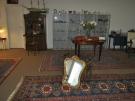 auktionshaus-pro-cura-engelskirchen_039
