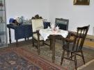 auktionshaus-pro-cura-engelskirchen_040