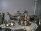 auktionshaus-pro-cura-engelskirchen_055