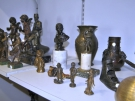 auktionshaus-pro-cura-engelskirchen_074
