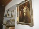 auktionshaus-pro-cura-engelskirchen_076