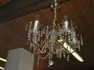 auktionshaus-pro-cura-engelskirchen_080