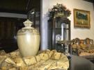 auktionshaus-pro-cura-engelskirchen_084
