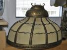 auktionshaus-pro-cura-engelskirchen_088
