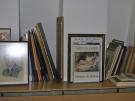 auktionshaus-pro-cura-engelskirchen_093