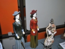 auktionshaus-pro-cura-engelskirchen_100