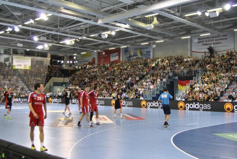 Deutschland-Oesterreich-Schwalbe-Arena-Gummersbach_001