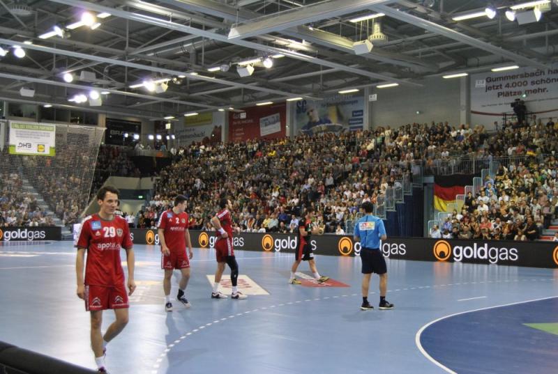 Deutschland-Oesterreich-Schwalbe-Arena-Gummersbach_002