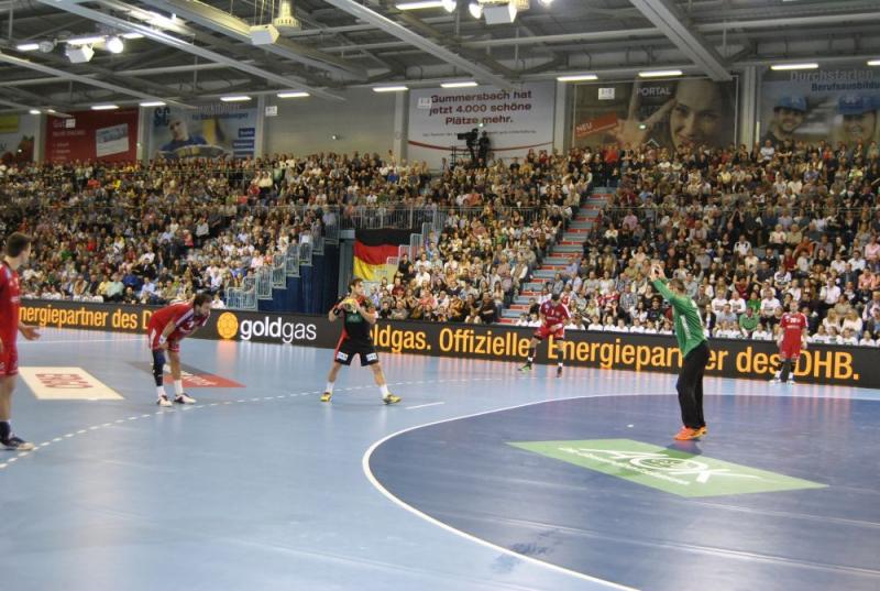Deutschland-Oesterreich-Schwalbe-Arena-Gummersbach_003