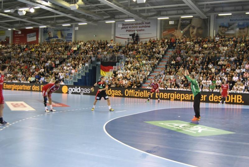 Deutschland-Oesterreich-Schwalbe-Arena-Gummersbach_004