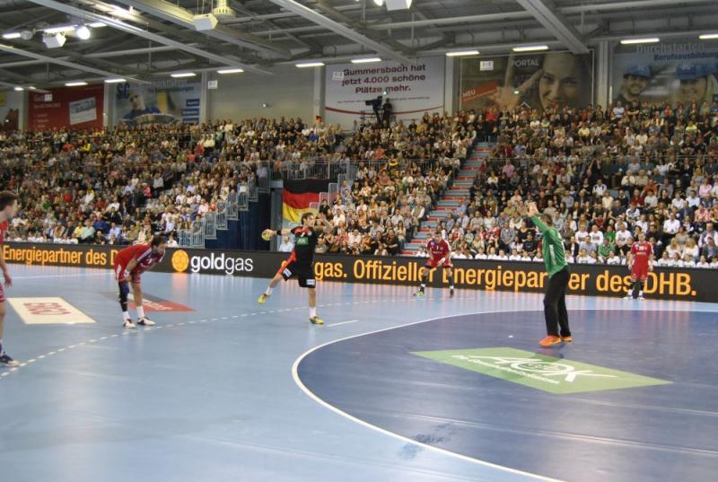 Deutschland-Oesterreich-Schwalbe-Arena-Gummersbach_005