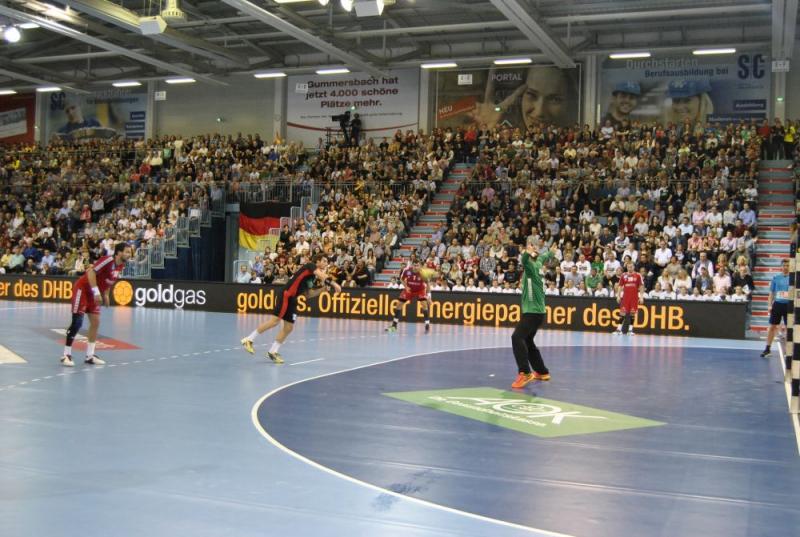 Deutschland-Oesterreich-Schwalbe-Arena-Gummersbach_006