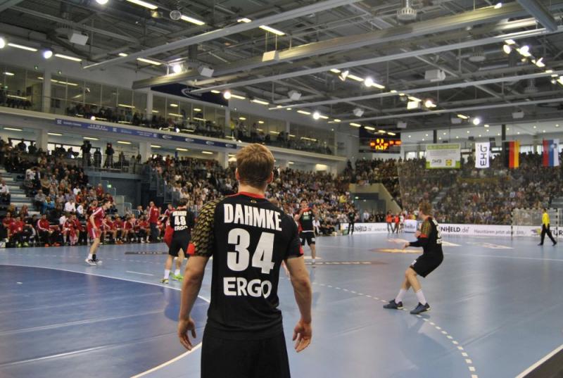 Deutschland-Oesterreich-Schwalbe-Arena-Gummersbach_013