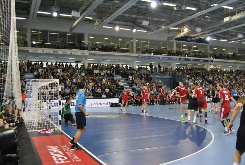 Deutschland-Oesterreich-Schwalbe-Arena-Gummersbach_016