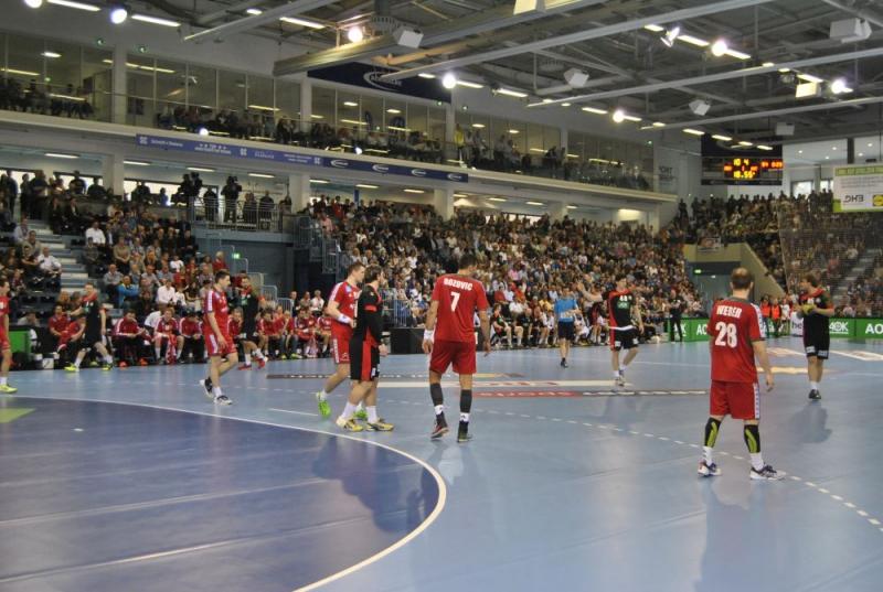Deutschland-Oesterreich-Schwalbe-Arena-Gummersbach_017