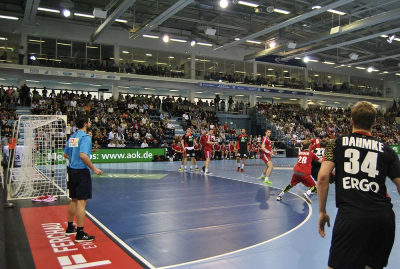 Deutschland-Oesterreich-Schwalbe-Arena-Gummersbach_020