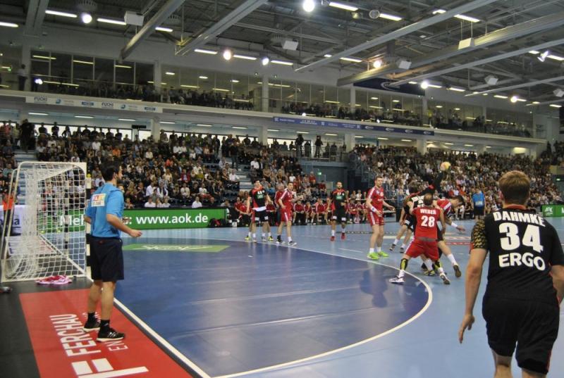 Deutschland-Oesterreich-Schwalbe-Arena-Gummersbach_021