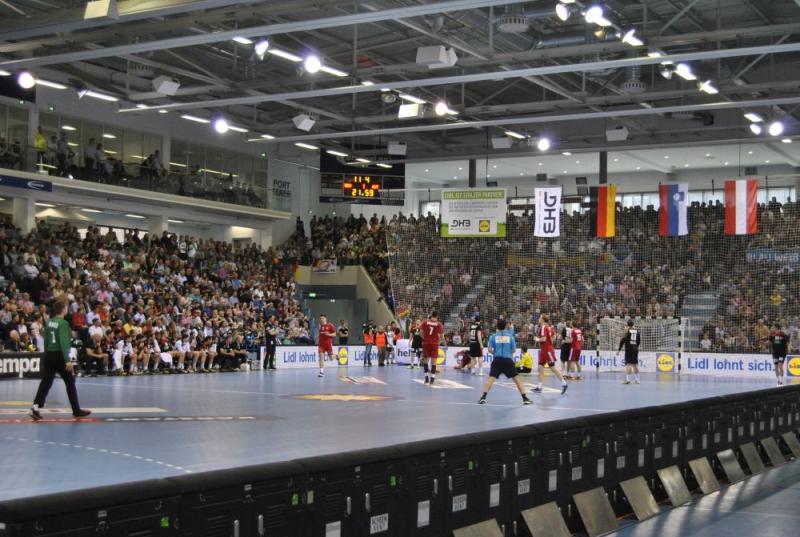 Deutschland-Oesterreich-Schwalbe-Arena-Gummersbach_026