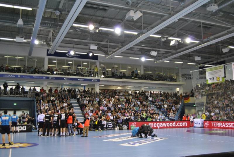 Deutschland-Oesterreich-Schwalbe-Arena-Gummersbach_030