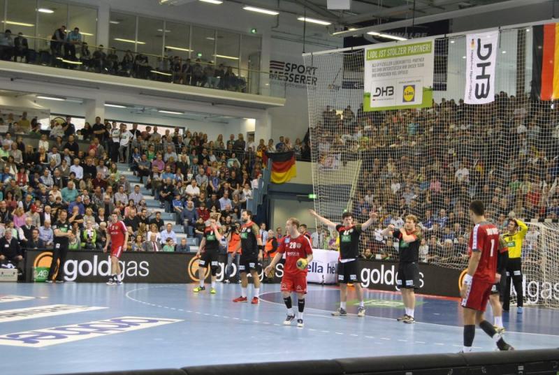 Deutschland-Oesterreich-Schwalbe-Arena-Gummersbach_036