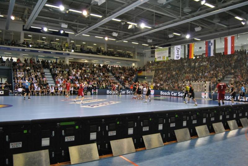 Deutschland-Oesterreich-Schwalbe-Arena-Gummersbach_039
